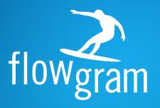 Flowgram.com