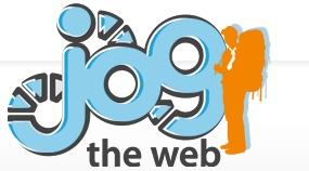 jogtheweb.com