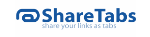 sharetabs-image