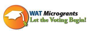 microgrant