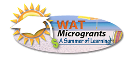 WeAreTeachers Microgrant