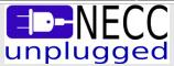 NECCunplugged