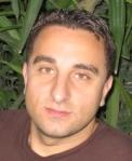 AlecCouros